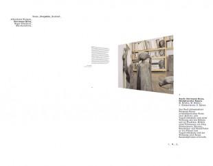Michael Bäbler's Website